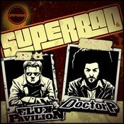 Superbad Songs