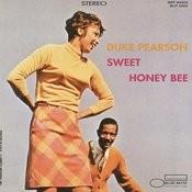 Sweet Honey Bee Songs