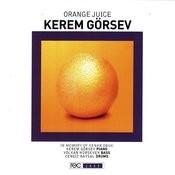 Orange Juice Songs