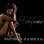 Perfume Songs