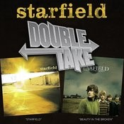 Double Take: Starfield Songs