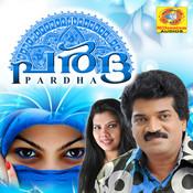 Pardha Songs