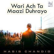 Wari Ach ta Maazi Duhrayo - Single Songs