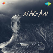 Nagan Songs