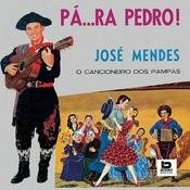 Pa...Ra Pedro! Songs