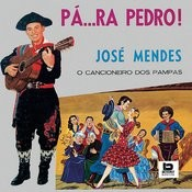 Terra Brasileira Song