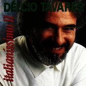 Italianíssimo II Songs