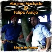 Léguas De Campo Songs