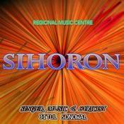 Sihoron Songs
