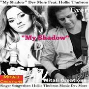 My Shadow Songs