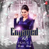 Engaged Jatti Songs