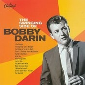 The Swinging Side Of Bobby Darin Songs