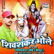 Shiv Shankar Bhole Song