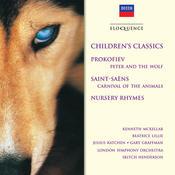 Children's Classics Songs