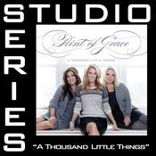 A Thousand Little Things (Studio Series Performance Track) Songs