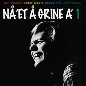Nå'et Å Grine A' [Vol. 1] (Vol. 1) Songs