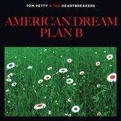 American Dream Plan B Songs