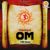 OM Chanting Songs