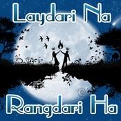 Laydari Na Rangdari Ha Songs