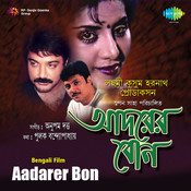 Aadarer Bone Songs