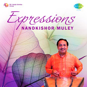 Expressions Nandkishor Muley Songs