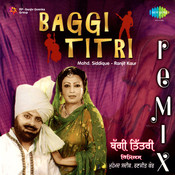 Baggi Titri Kamandon Nikli Songs