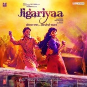 Jigariyaa Song