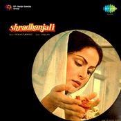 Shradhanjali Songs