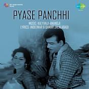 Pyase Panchhi Songs