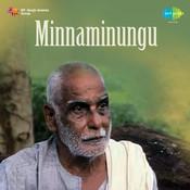 Minnaminungu Songs