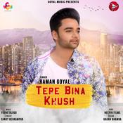 Tere Bina Khush Songs