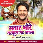 Bhatar Bhore Tarkul Te Jala Shankar Singh Full Mp3 Song