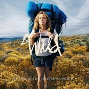 Wild - Official Motion Picture Soundtrack Songs