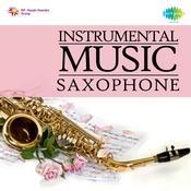 Instrumental Music Saxophone Songs