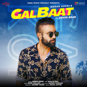 Galbaat Songs