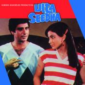 Ulta Seedha Songs
