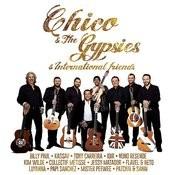 Chico & The Gypsies & International Friends Songs
