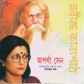 Rabindra Kabya Path Songs