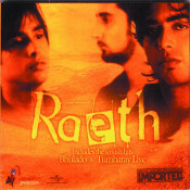 Raeth Songs