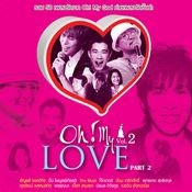 Oh! My Love Vol.2 (Part 2) Songs