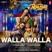 Pagalpanti Yo Yo Honey Singh Full Mp3 Song
