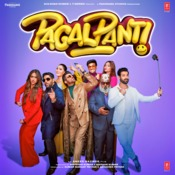 Pagalpanti Title Track Song