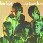 Lime Light Songs