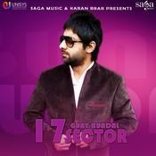 17 Sector Songs