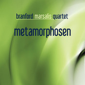 Metamorphosen Songs