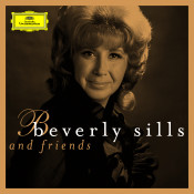 Beverly Sills And Friends Songs
