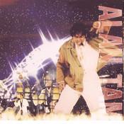 Alan Tam '94 Chun Jin Qu Yan Chang Hui (Xiang Gang Da Qiu Chang) (2 CD) Songs