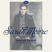 Sarah Moore Songs