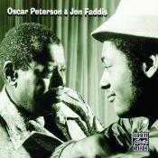 Oscar Peterson & Jon Faddis Songs
