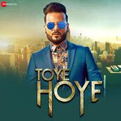 Toye Hoye Song